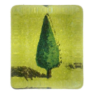Small Tree Paperweight