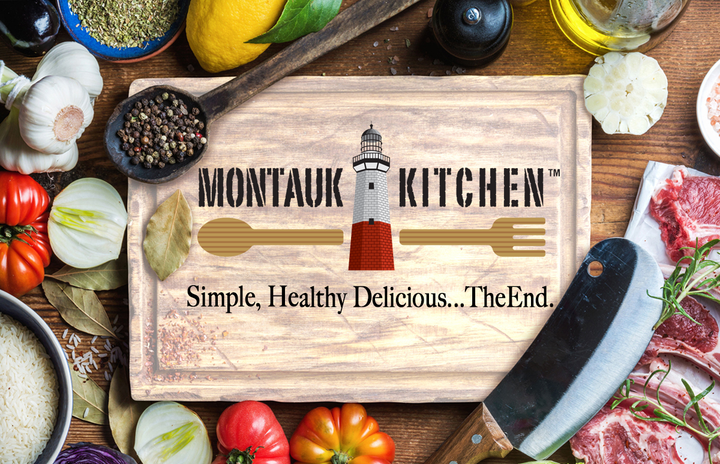 Montauk Kitchen