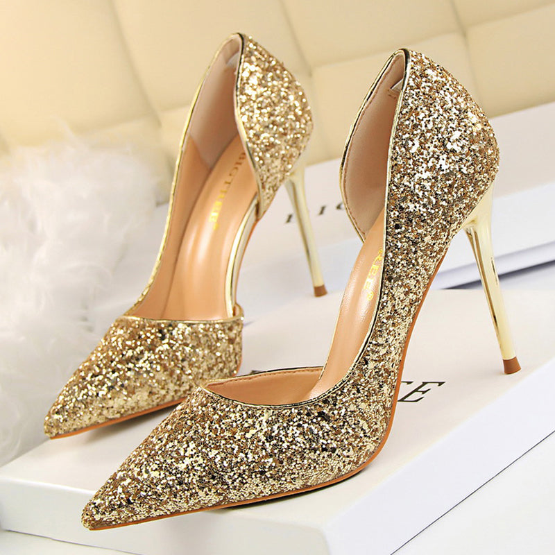 Women Wedding Party shoes