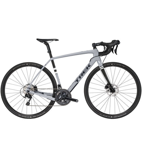 Trek Checkpoint SL 6 2
