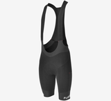 Fusion C3 Bib Shorts Pocket