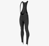 Fusion C3 Long Bib Tights