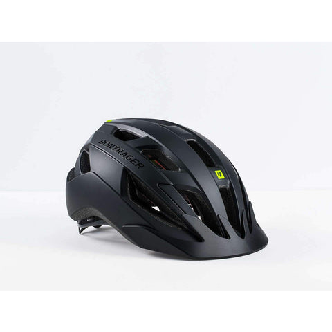 Bontrager Softice Youth Mips