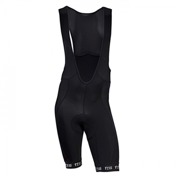 Giallo Luxury Aero Bib Shorts - Isleofman