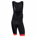 FP15 Team Aero Bib Shorts - Isleofman