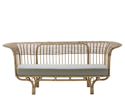 Belladonna-sofa-ICONS-Sika-Design