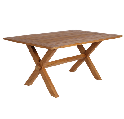 Sika-Colonial-table-teak-spisebord