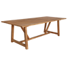 Sika-George-teak-table