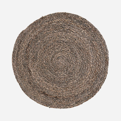 dækkeservietter grå house-doctor