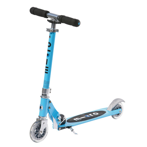 Micro Scooter Sprite Oasis Blue