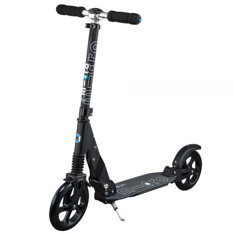 Micro Scooter de adulto Suspension