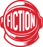 FictionBikes