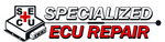 Specialized ECU Repair