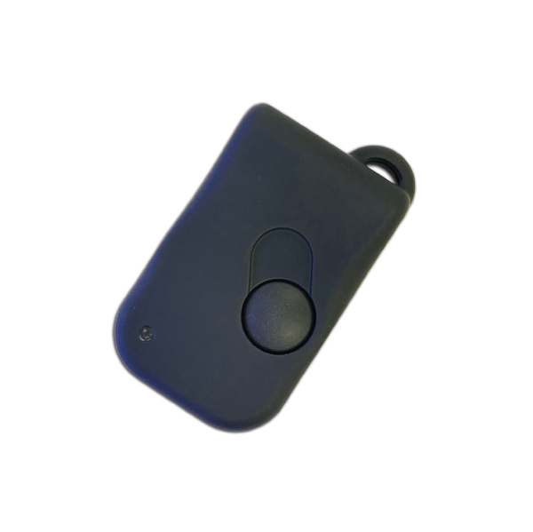 Porsche 993 Key Fob Remote<BR>Keyless Entry 99361825902