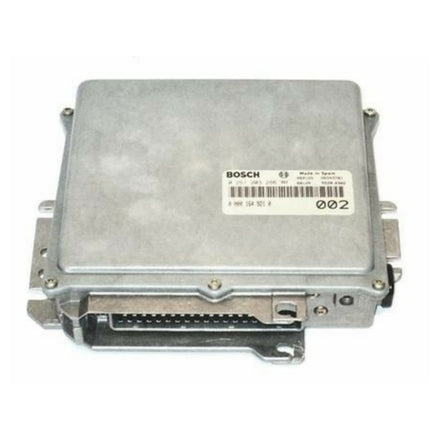 Ferrari 355 F355 ECU Bosch 0 261 203 286 Repair
