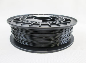 1.75 mm PET-G Filament