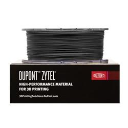 Carbon Fiber reinforced Nylon Zytel® Filament - 1.75mm, DuPont