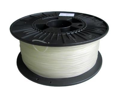 TPU 64D Flexible Filament - 1.75mm, GRR