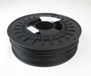 ABS Filament - 1.75mm, GRR