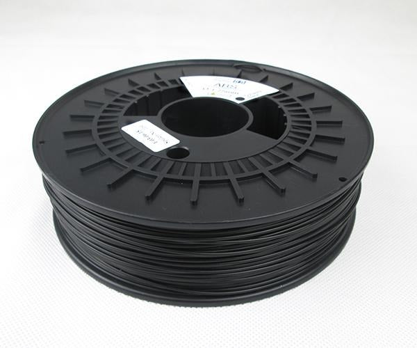 1.75 mm ABS Filament