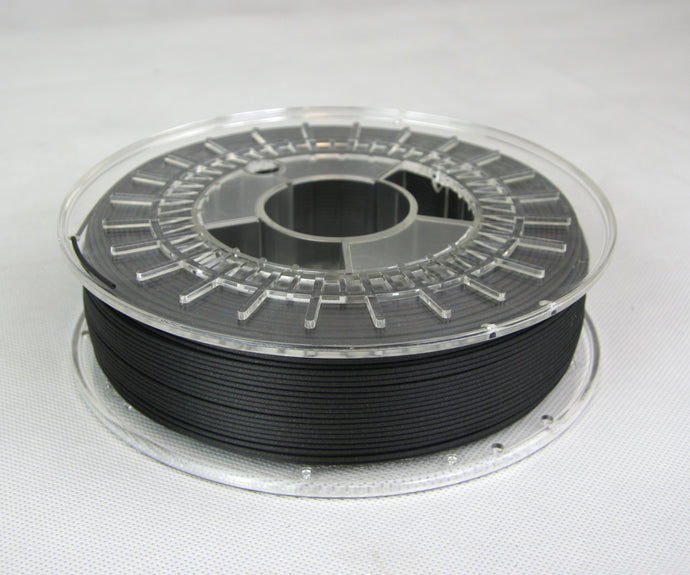 1.75 mm Carbon20 Filament