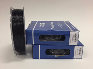 PC Filament - 1.75mm, GRR - 3DChimera