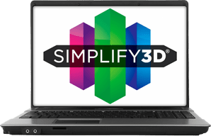 Simplify3D: All-In-One 3D Printing Software