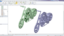 ANSYS Discovery Live Essentials with SpaceClaim Engineer