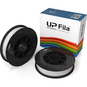 PLA & ABS Filaments - 1.75mm, UP / Tiertime - 3DChimera