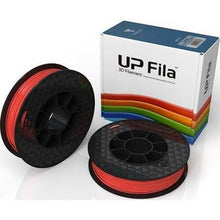 PLA & ABS Filaments - 1.75mm, UP / Tiertime