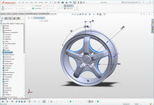 Polyga XTract3D SOLIDWORKS Add-In