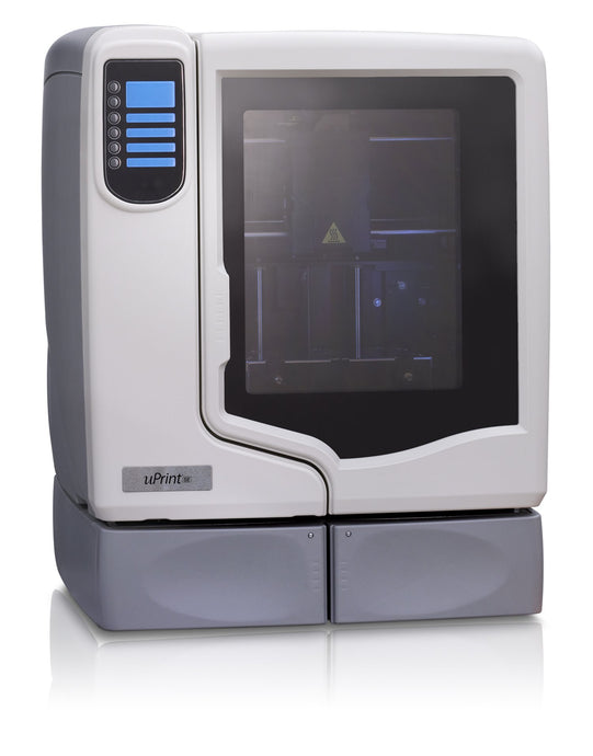 Stratasys uPrint SE Plus (DEMO UNIT) - 3DChimera