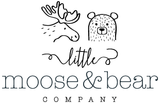 Little Moose and Bear Company