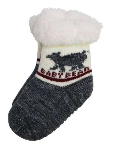 Baby Bear Socks - Little Moose and Bear Company