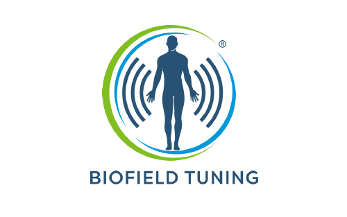 Biofield Tuning Research