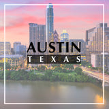 Practitioner Training Austin, TX | April 21-25, 2021