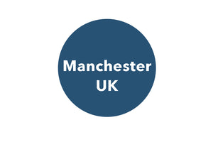 Practitioner Training - Manchester, UK | October 7-11, 2019