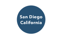 Practitioner Training - San Diego, CA - June 15-19, 2019