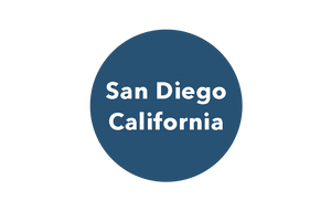 Practitioner Training | San Diego, CA - June 15-19, 2019