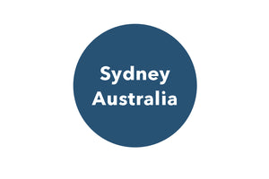 Foundations Class - Sydney, Australia - February 22-24, 2019