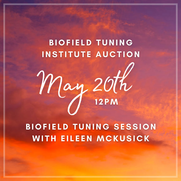 Auction | May 20, 2021 | 12pm ET