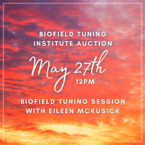 Auction | May 27, 2021 | 12pm ET