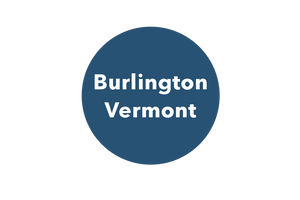 Practitioner Training Burlington, VT | November 2-6, 2019