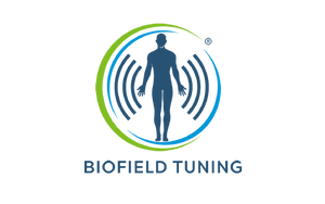 Biofield Tuning Class Audit Fee - $275