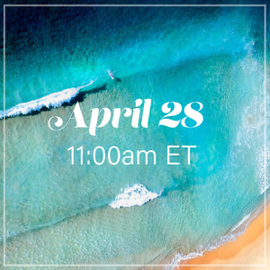 April 28, 2020 | 11:00am ET