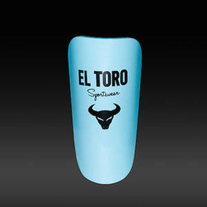 El Toro Training 2 lb Training Weight Insert (PAIR)