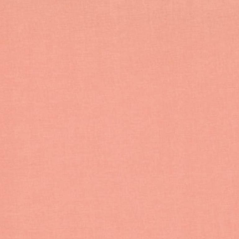 Coral | Fabric By The Yard
