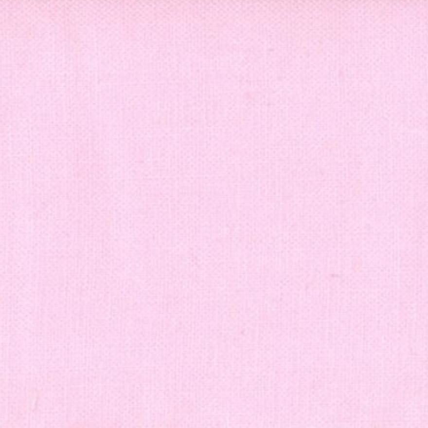 Parfait Pink | Fabric By The Yard