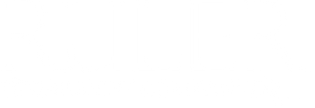 Ruler Garment Company