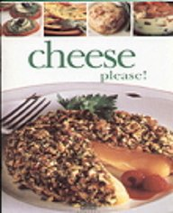 Cheese Please (Chef Express)